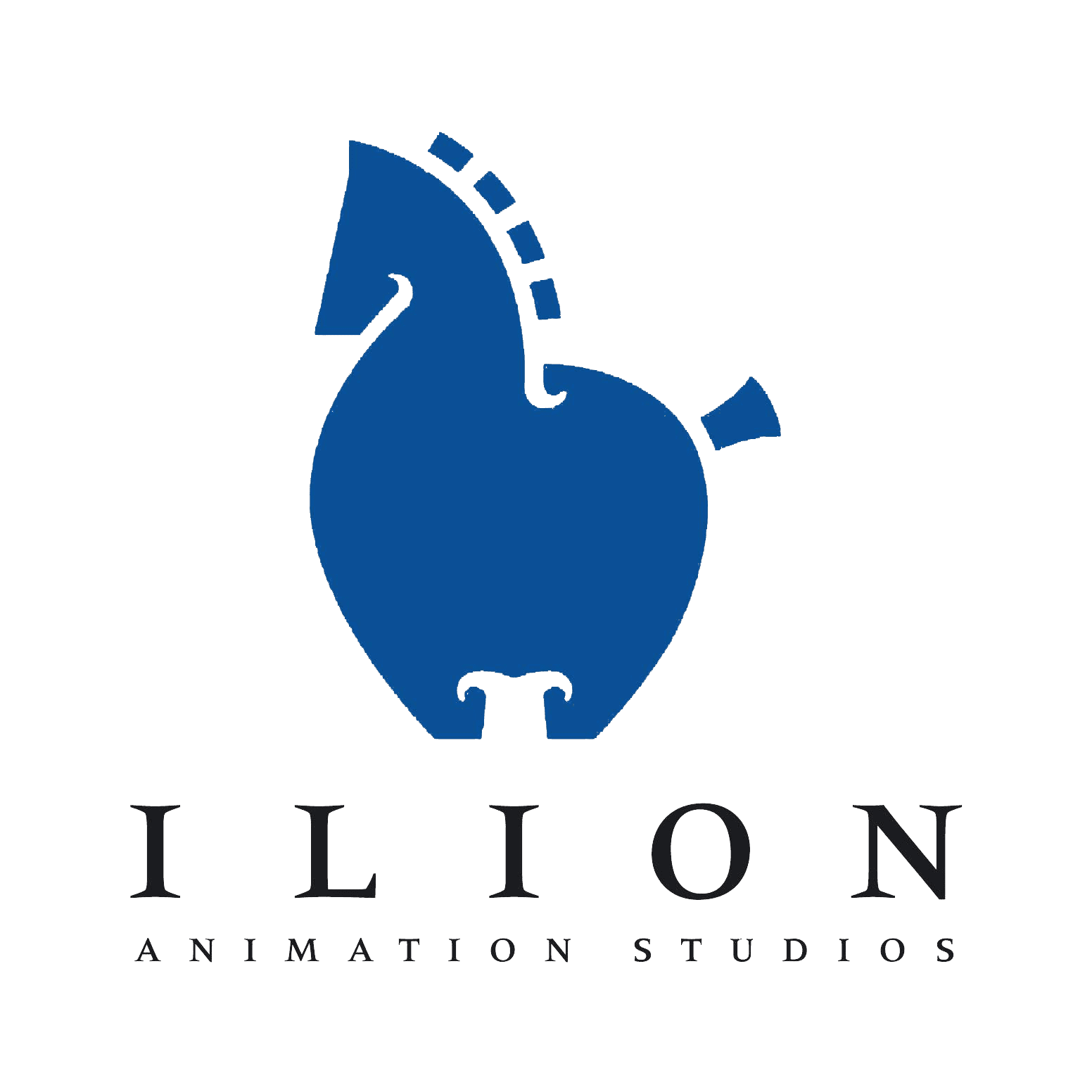 Ilion Animation