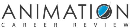 img_logo_animation_rev